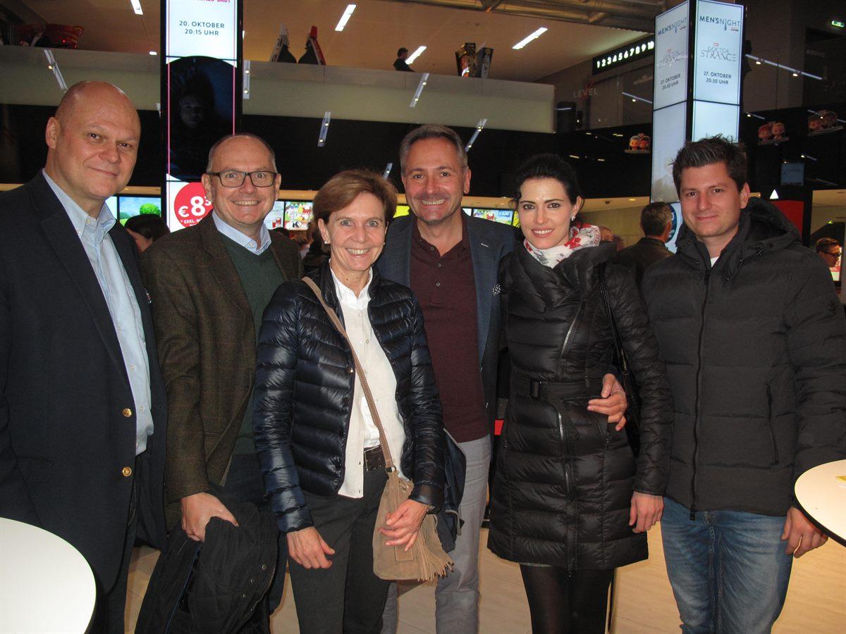 cineplexx salzburg airport programm