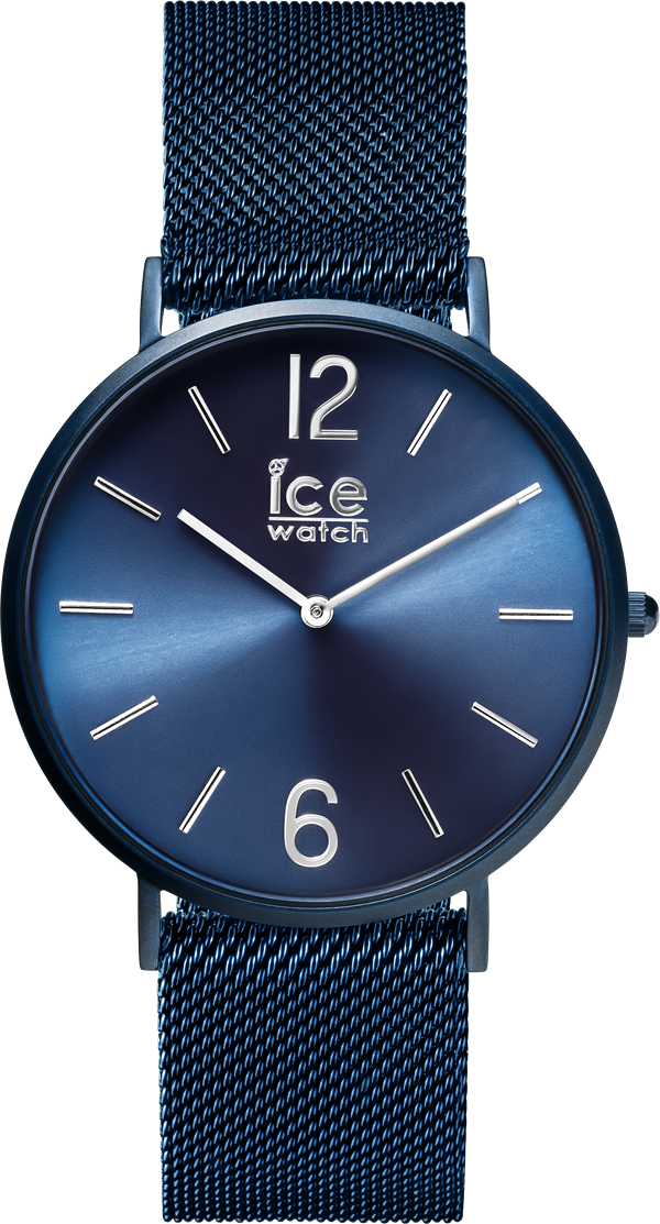 ice-watch_CITY Milanese_9_E 169,00