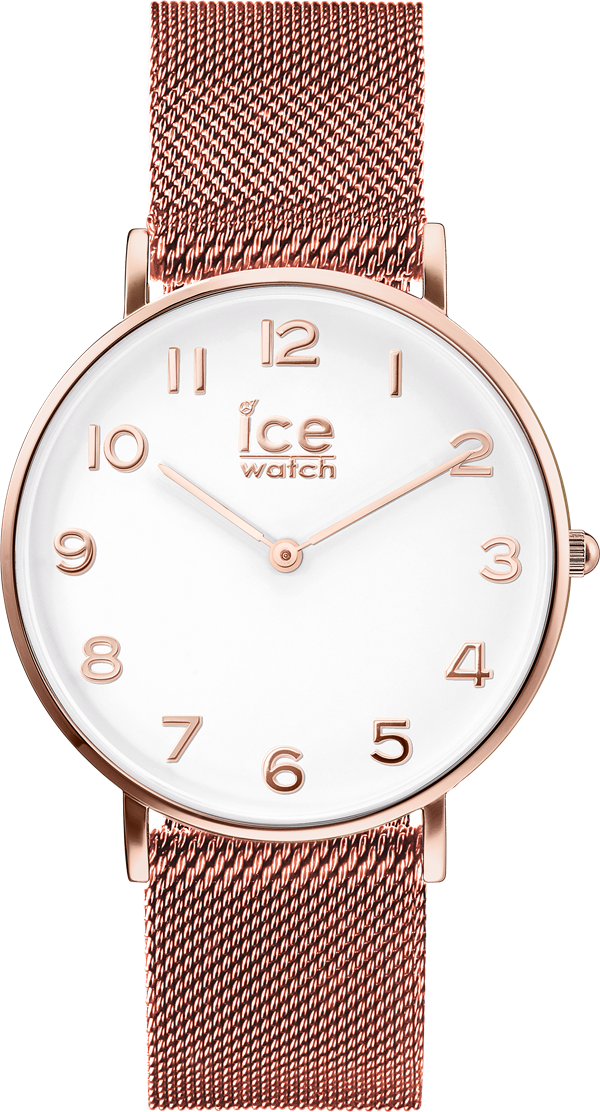 ice-watch_CITY Milanese_8_E 169,00