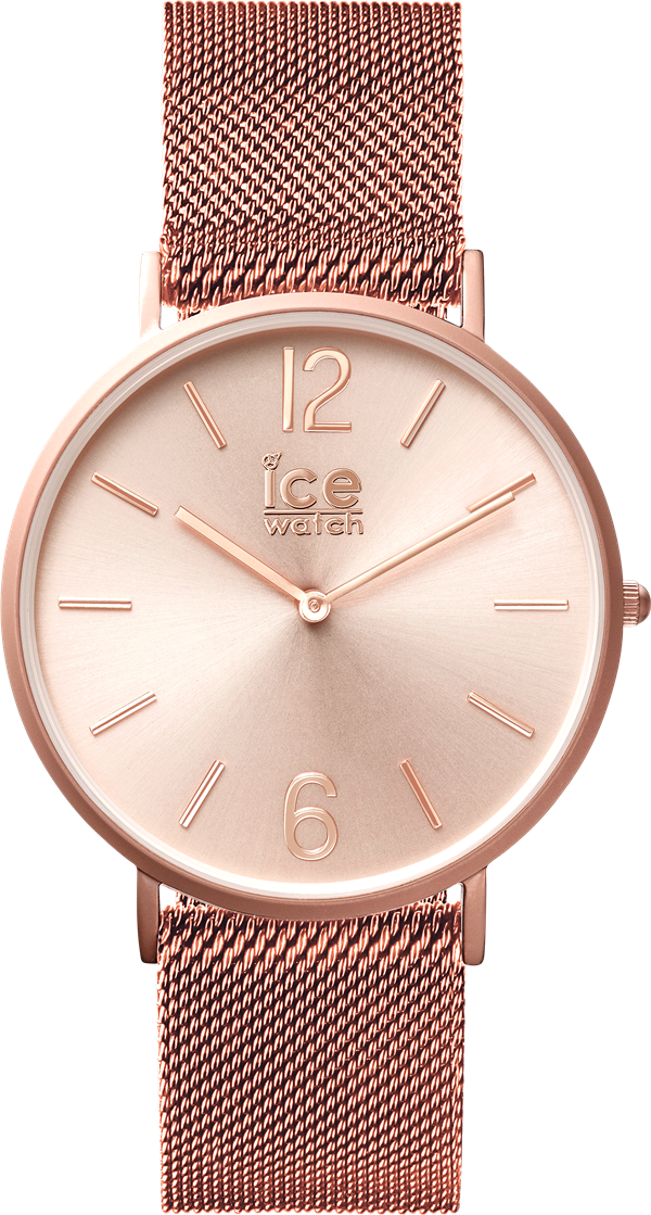 ice-watch_CITY Milanese_7_E 169,00