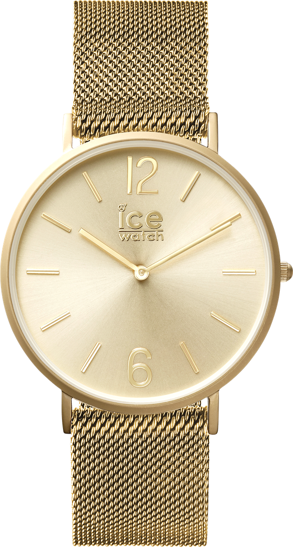 ice-watch_CITY Milanese_5_E 169,00