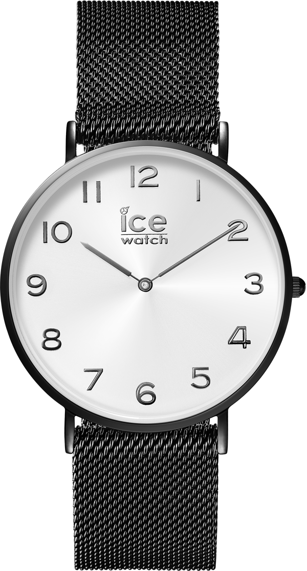 ice-watch_CITY Milanese_2_E 169,00