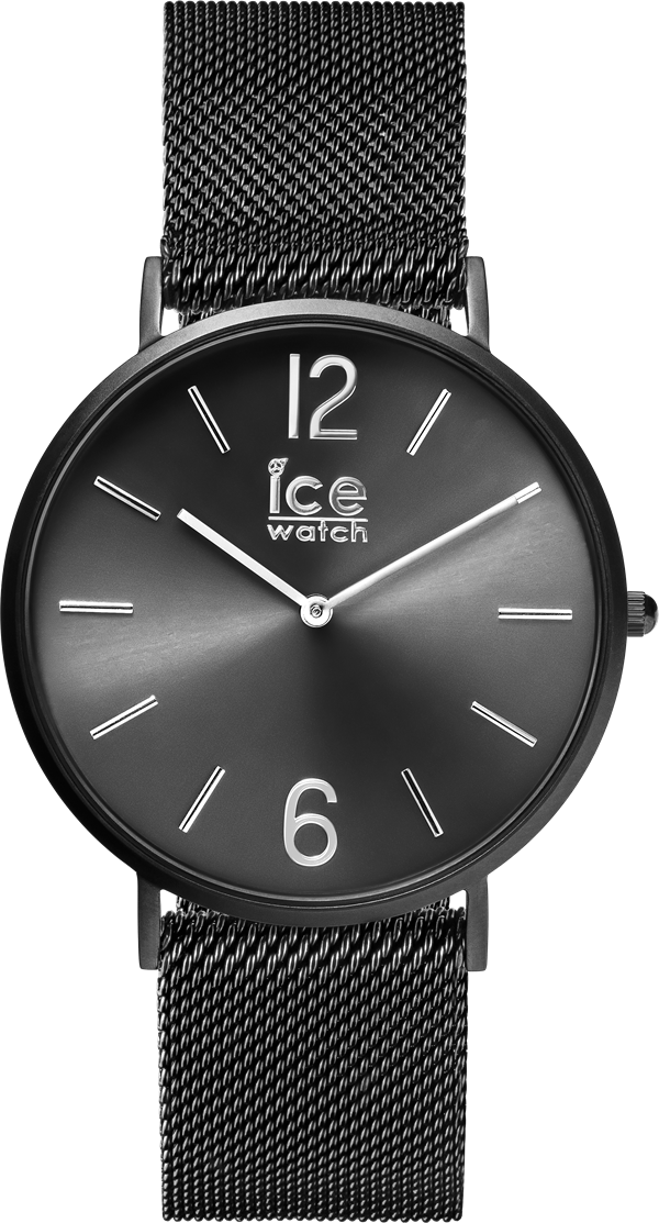 ice-watch_CITY Milanese_1_E 169,00