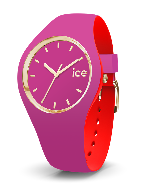 ice-watch_ICE loulou_9_E 99,99