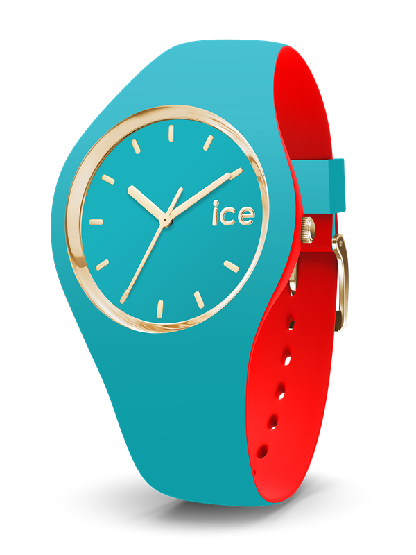 ice-watch_ICE loulou_8_E 99,99