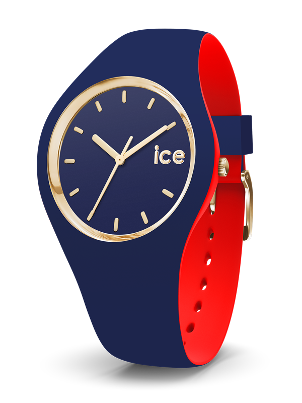 ice-watch_ICE loulou_7_E 99,99