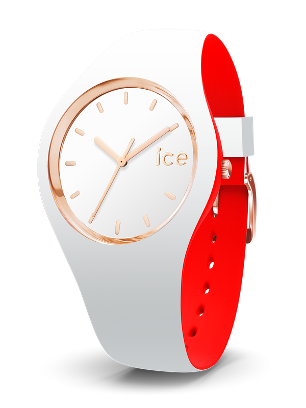 ice-watch_ICE loulou_6_E 99,99