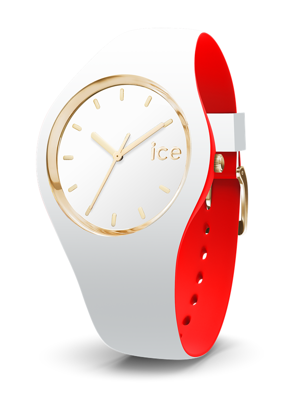 ice-watch_ICE loulou_5_E 99,99