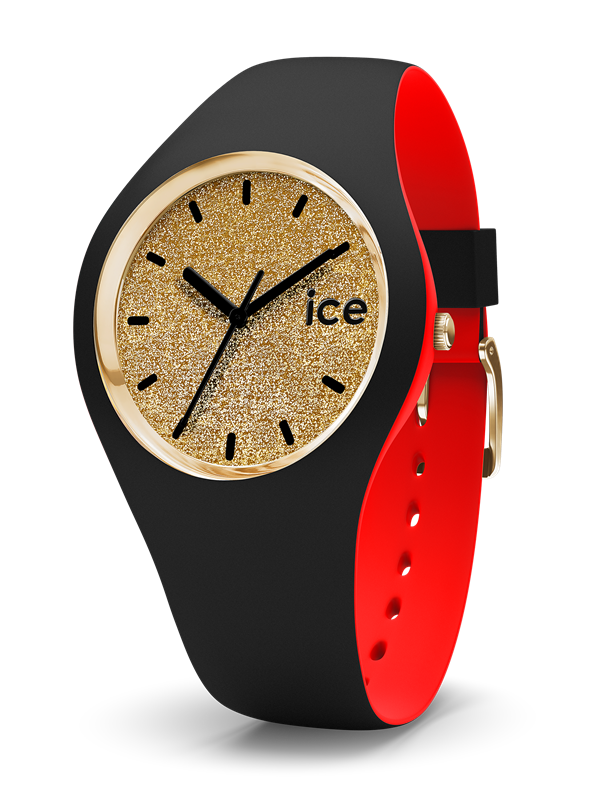 ice-watch_ICE loulou_4_E 99,99