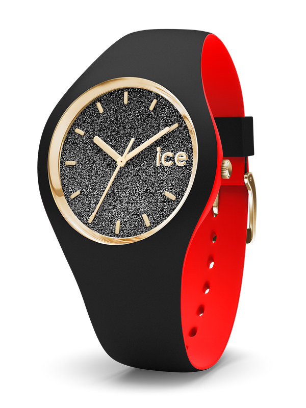ice-watch_ICE loulou_3_E 99,99