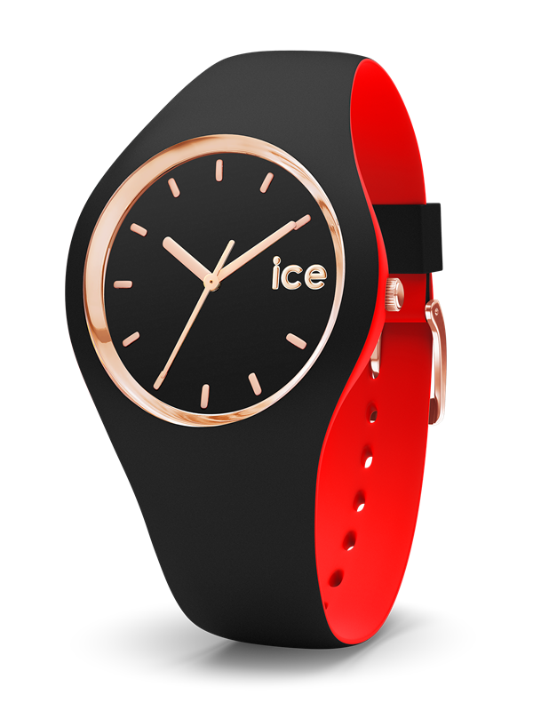 ice-watch_ICE loulou_2_E 99,99