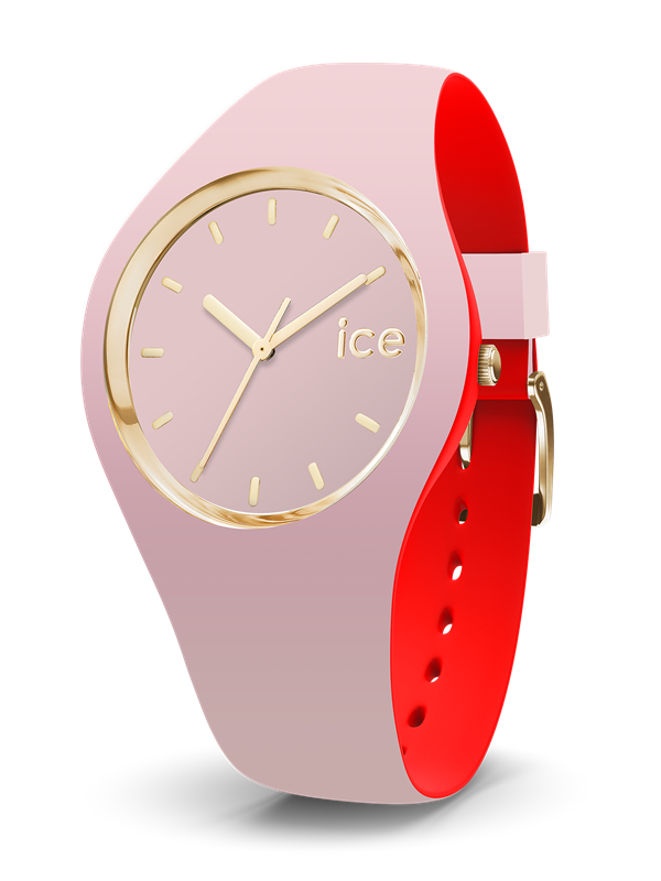ice-watch_ICE loulou_10_E 99,99