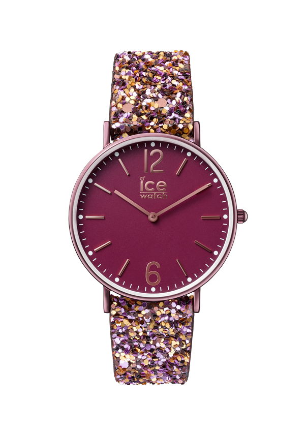 ICE Madame_Purple_E 129,00