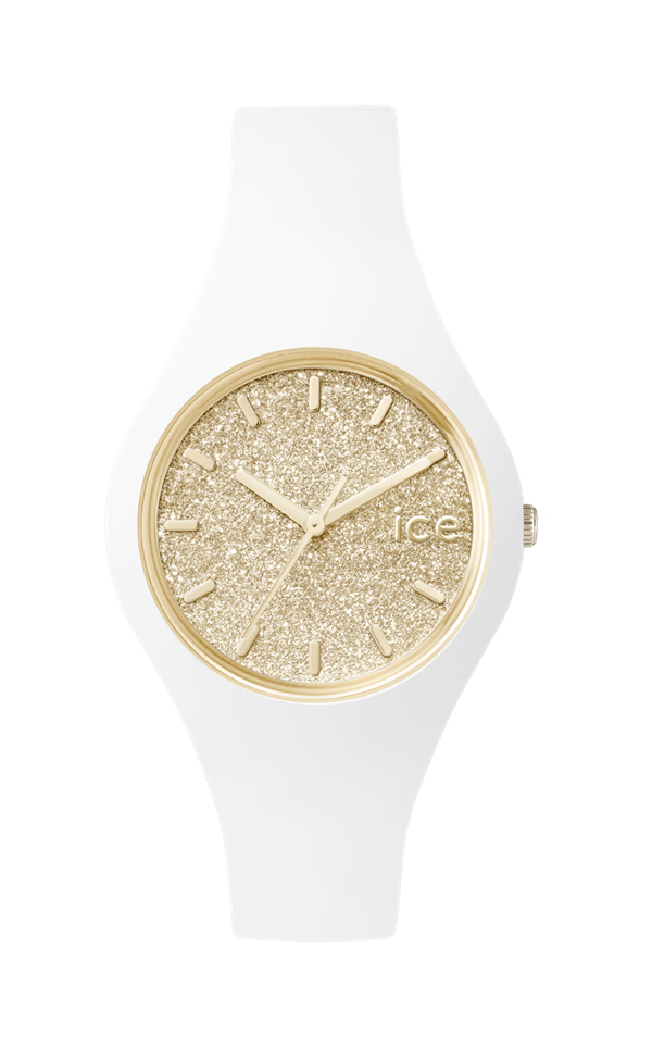 ICE Glitter_White Gold_E 99,00