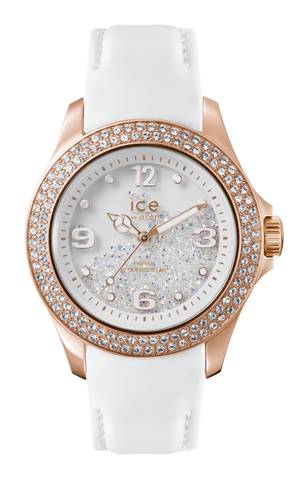 ICE Crystal_White Rosé_E 249,00