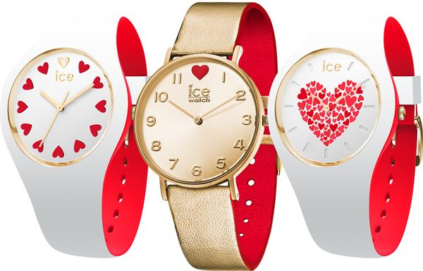 ice-watch_ICE Love_range
