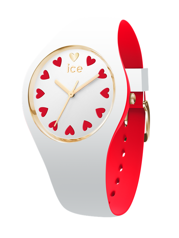 ice-watch_ICE Love_Small 013370S_E 89,00