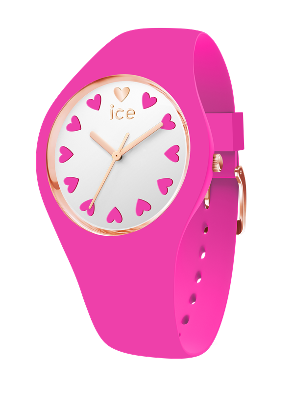 ice-watch_ICE Love_Small 013369S_E 89,00