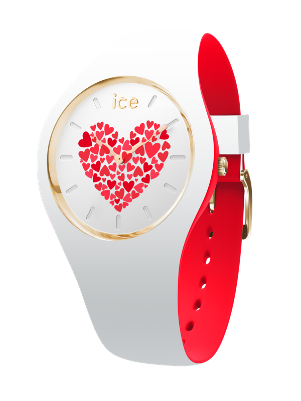 ice-watch_ICE Love_Medium 013372M_E 99,00