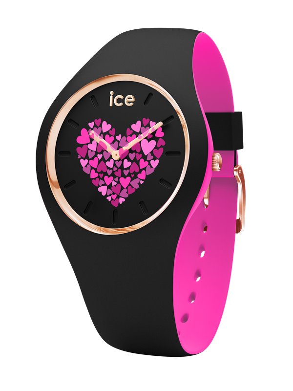 ice-watch_ICE Love_Medium 013371M_E 99,00