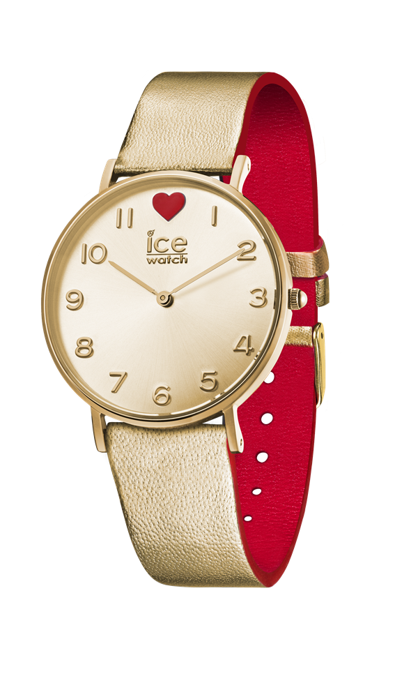 ice-watch_ICE Love_CITY 013376S_E 129,00