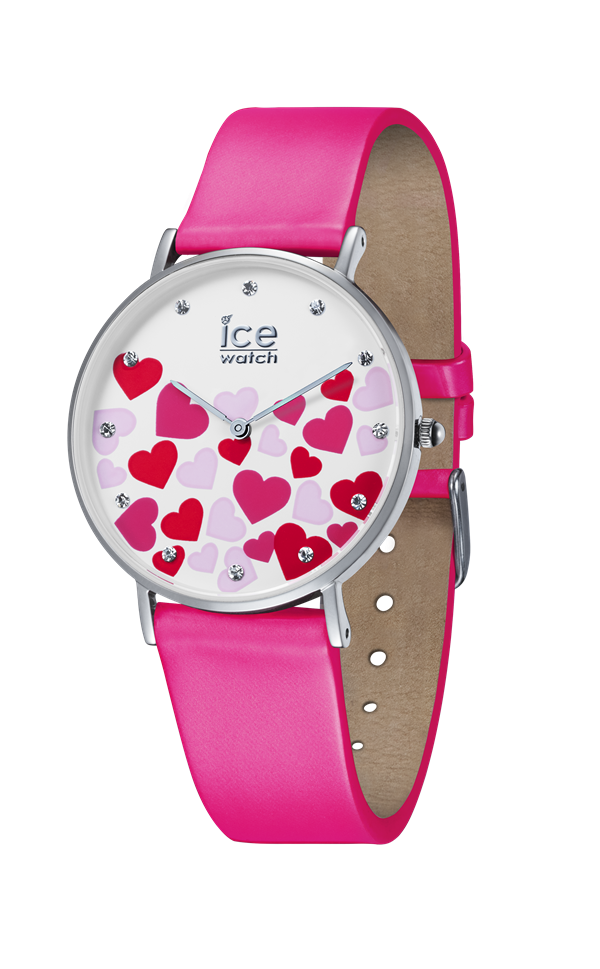 ice-watch_ICE Love_CITY 013374S_E 129,00