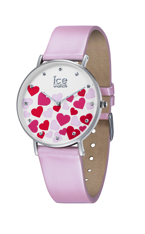 ice-watch_ICE Love_CITY 013373S_E 129,00