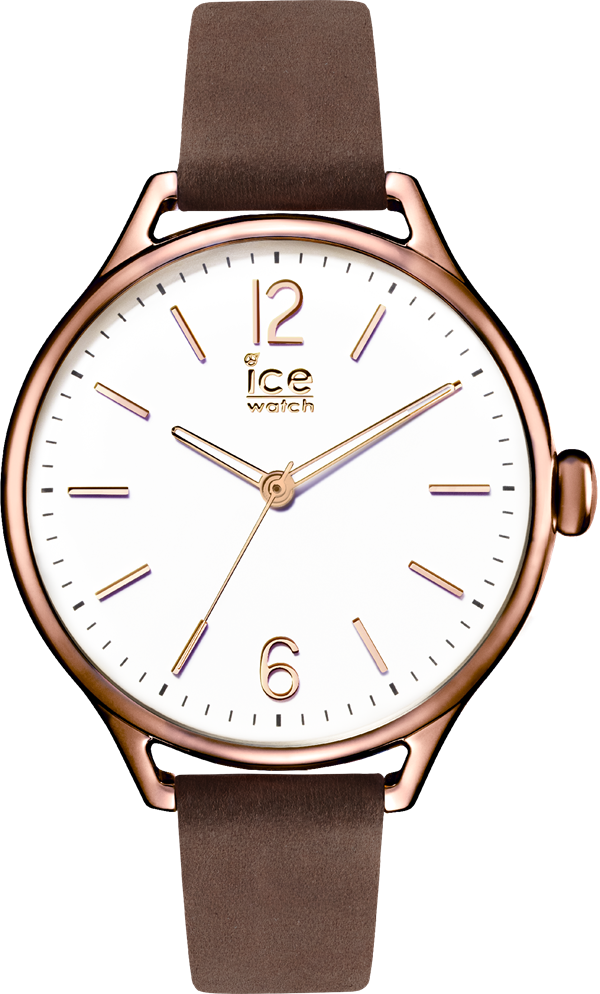 ICE Time_Brown_M