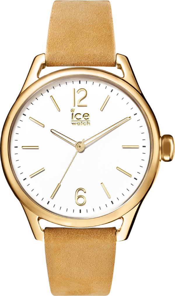 ICE Time_Beige Champagne_S