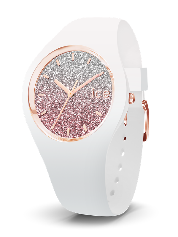 ice-watch_WeißPink_M_E 99,00