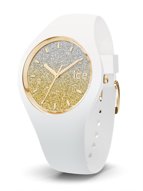 ice-watch_WeißGold_S_E 99,00