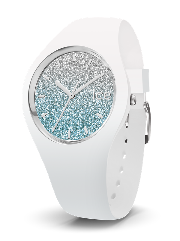 ice-watch_WeißBlau_S_E 99,00