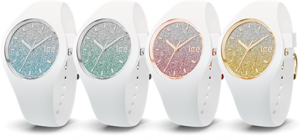 ice-watch_ICE Lo_Group