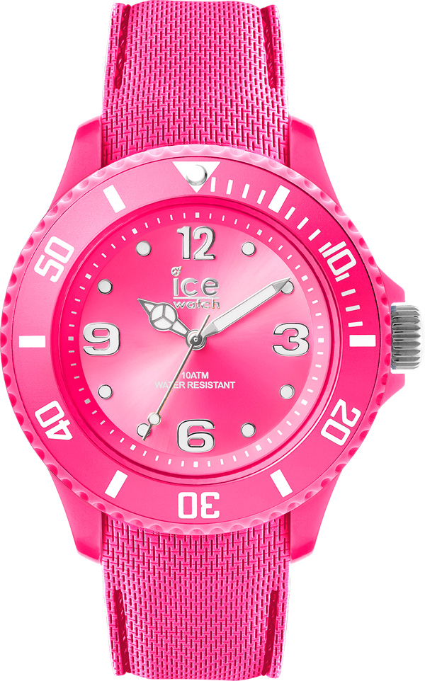 ice-watch_sixtynine_Pink_M_E 69,0