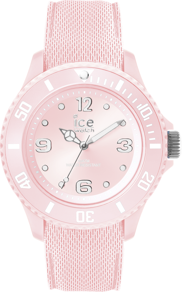 ice-watch_sixtynine_Pastel Pink_M_E 69,