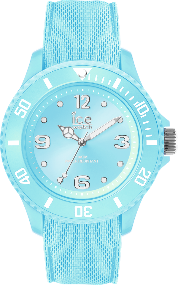 ice-watch_sixtynine_Pastel Blue_M_E 69,