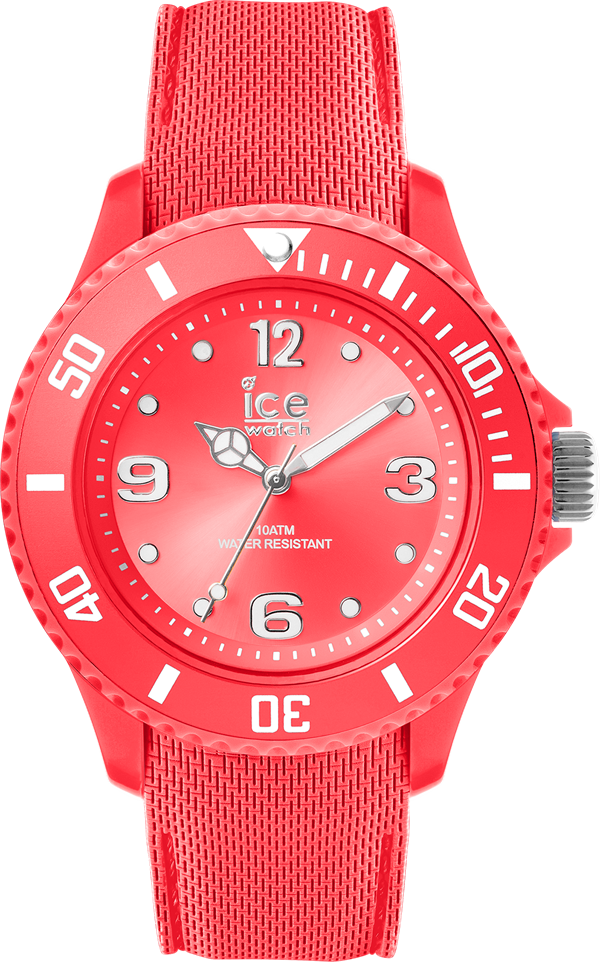 ice-watch_sixtynine_Coral_M_E 69,0