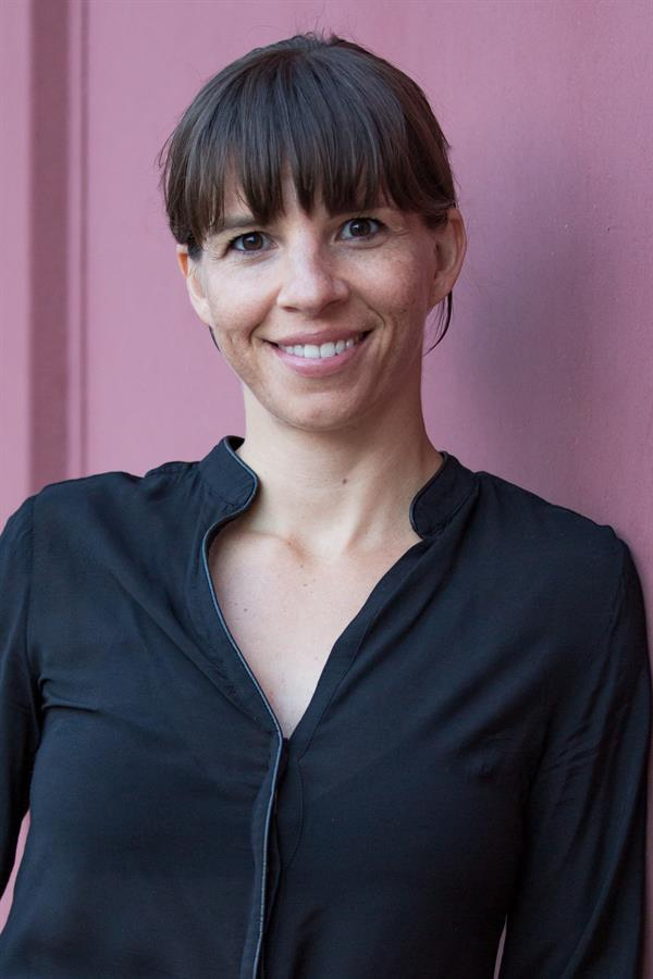 Doris Glatt, Brand-, Retail und Shopperexpertin und ab sofort Managing Director der Shopper Marketing Agentur Labstore in Wien