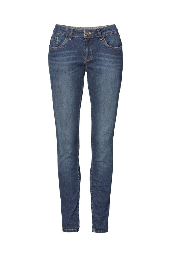 C&A_Jeans aus recycelter Baumwolle_E 19,90