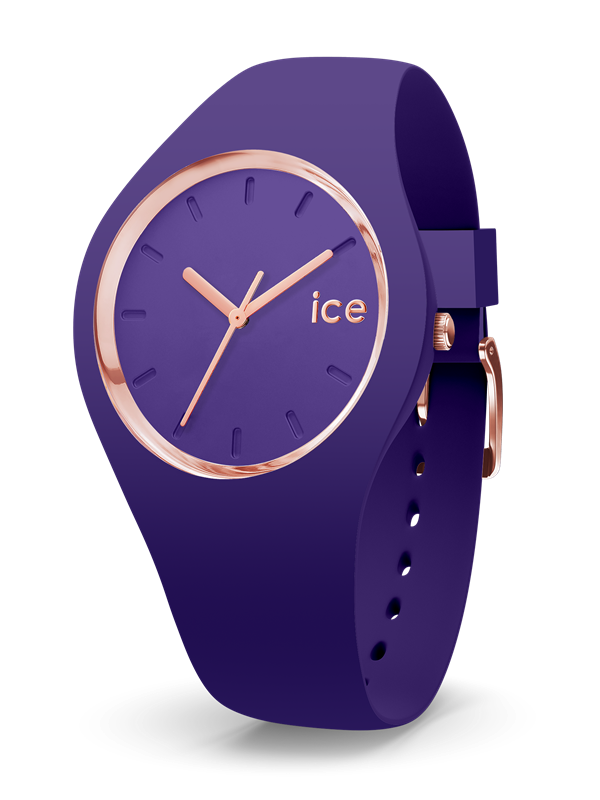 ice-watch_ICE Glam 015696 Ultra Violet_E 89,0