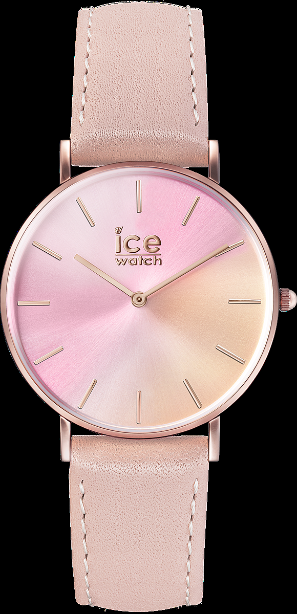 ice-watch_CITY-sunset-ballerina-S_E 79,00