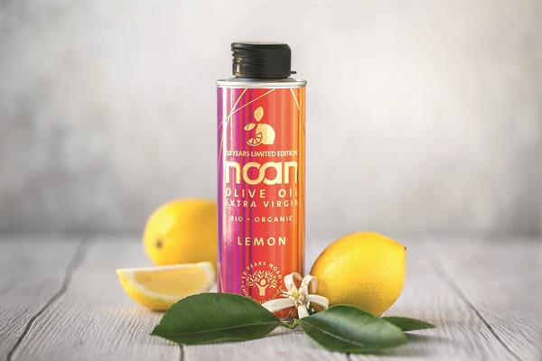 NOAN Lemon