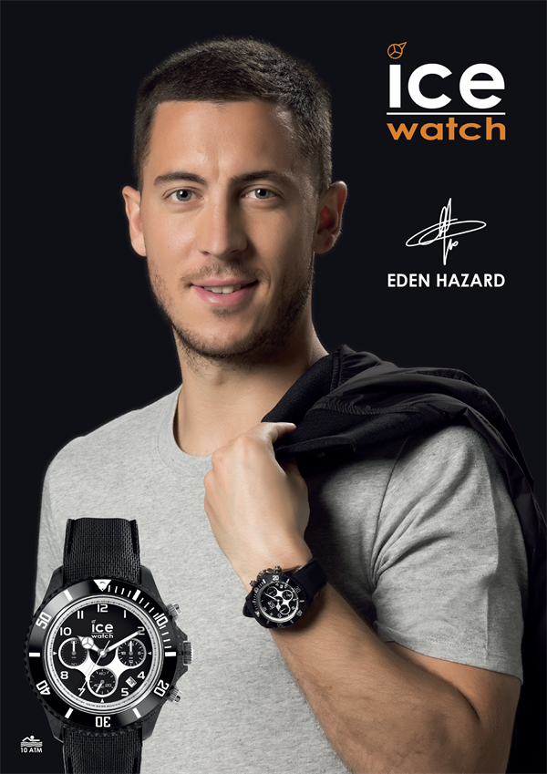 ice-watch_Eden Hazard_ICE Dune-Black