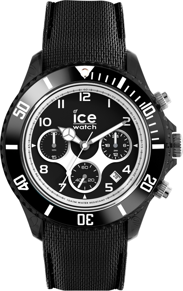 ice-watch_ICE Dune-Black_E 120,00