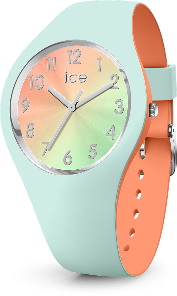 Ice-Watch_Aqua-coral_E 99,00