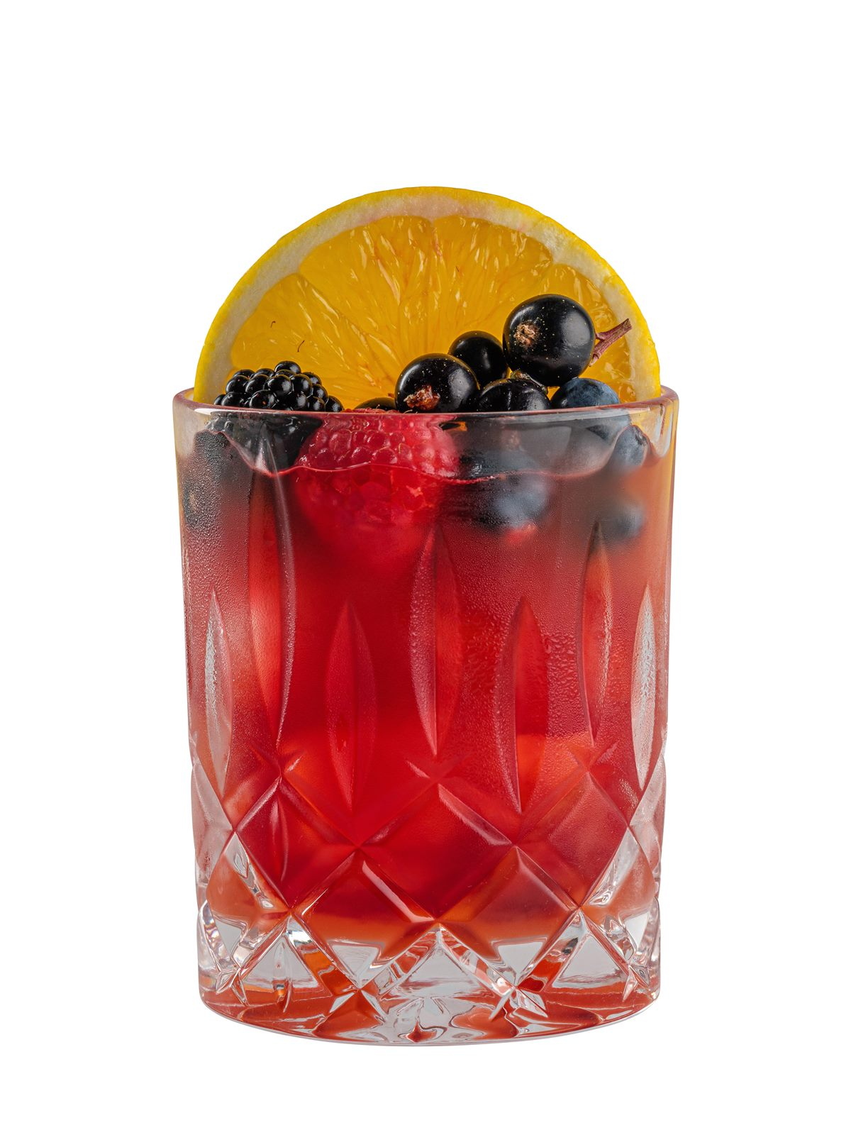 Pago Tropical Amaretto Sour_Freisteller