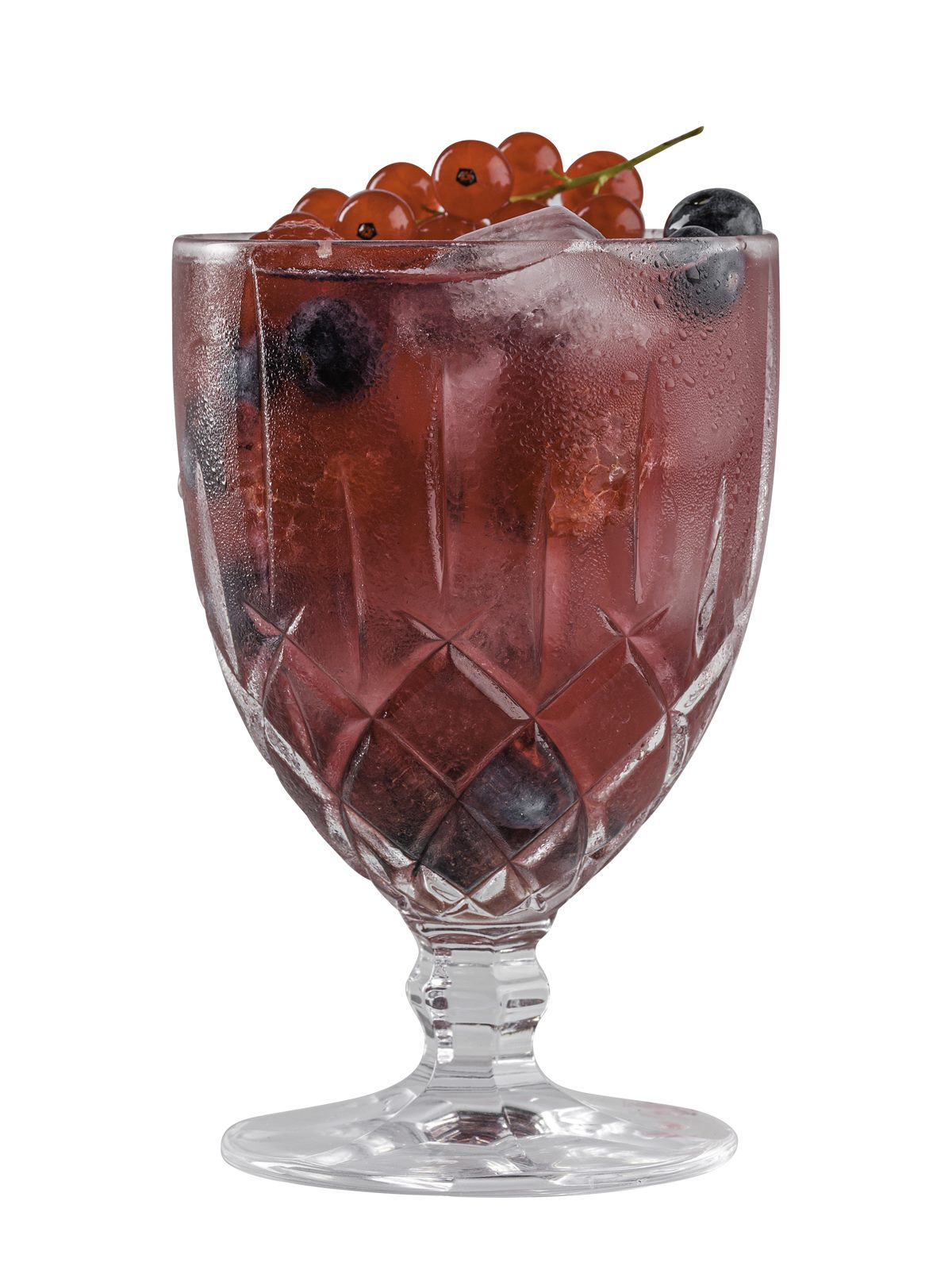 Pago Tropical Sangria_Freisteller