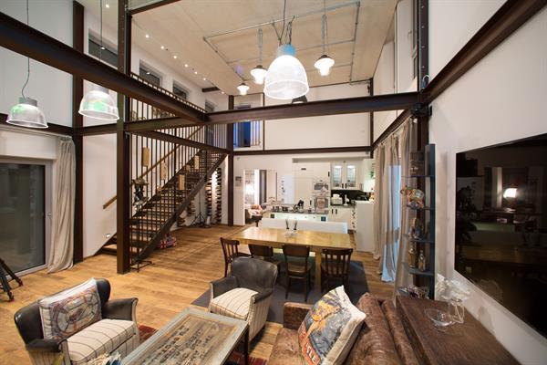 loebell nordberg online presse center. Black Bedroom Furniture Sets. Home Design Ideas